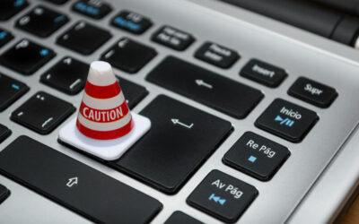 Aspectos novedosos de la nueva Ley de Protección de Datos